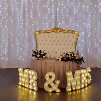 Marquee-Letters-services-img