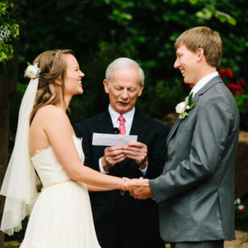 Officiant-services-img