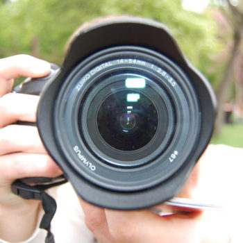 Photographer-&-Videographer-services-img