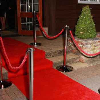 Red-Carpet-&-Red-Ropes-services-img