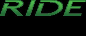 Ride-tilldawn-logo-big