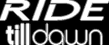 Ride-tilldawn-logo-white