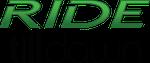 Ride-tilldawn-logo