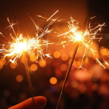 Sparklers-services-img