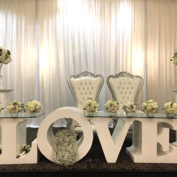 Sweetheart-Table-services-img