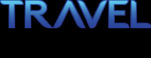 Travel-tilldawn-logo-big