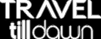 Travel-tilldawn-logo-white