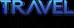 Travel-tilldawn-logo