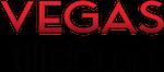 Vegas-tilldawn-logo