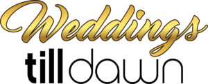 Weddings-tilldawn-logo-big