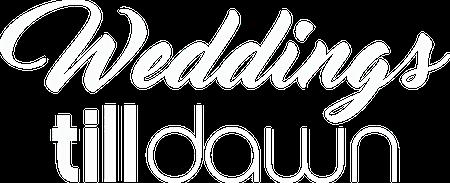 Weddings-tilldawn-logo-white