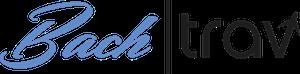 bachtrav-logo-big