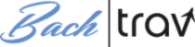 bachtrav-logo