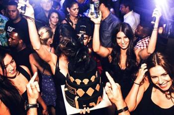 birthdays-vip-nightlife-experience