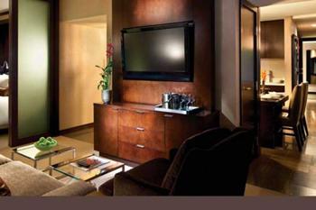 hotel-rooms-suites-vegas-trav