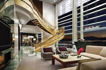 luxury-suites-penthouses