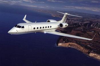 vip-transportation-jets-yachts