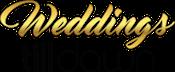 wedding-tilldawn-logo